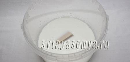 kulich-paskhalnyj-recept-1