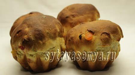 kulich-paskhalnyj-recept-16