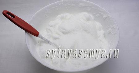 kulich-paskhalnyj-recept-4