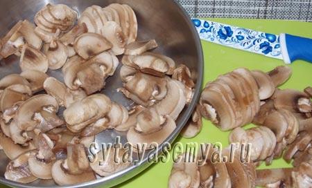 ovoshchnoj-sup-pyure-3