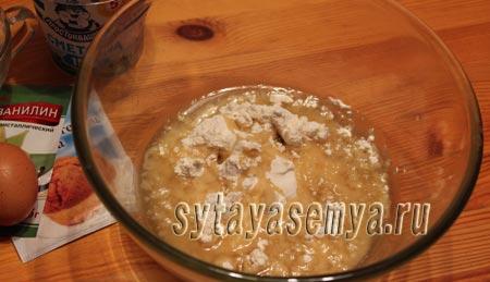pesochnoe-testo-na-rastitelnom-masle-1