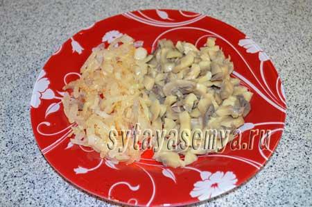 salat-yozhik-s-korejskoj-morkovyu-5