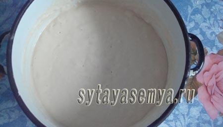 samye-vkusnye-kulichi-0