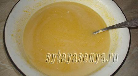 samye-vkusnye-kulichi-1
