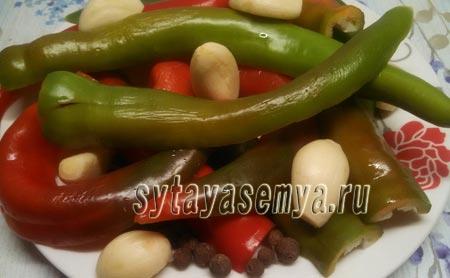 solenye-pomidory-s-gorchicej-2