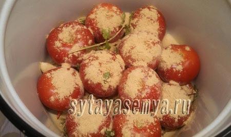 solenye-pomidory-s-gorchicej-5