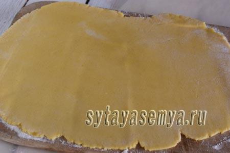 pechene-na-elku-4
