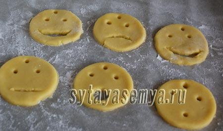 pechene-na-elku-5