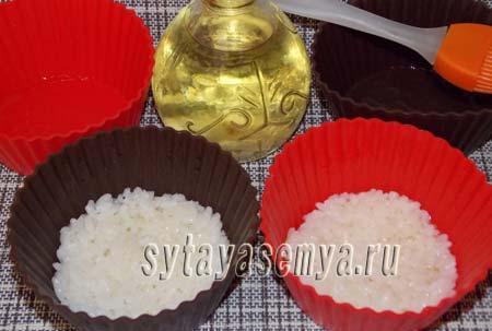 risovaya-zapekanka-s-yablokami-5