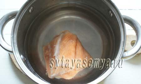 rybnaya-solyanka-recept-1
