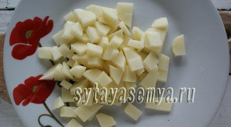 rybnaya-solyanka-recept-2