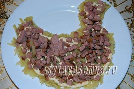 salat-kurochka-2
