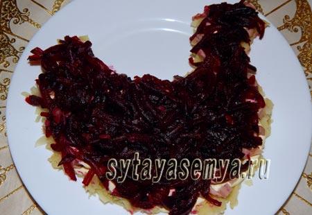 salat-kurochka-3