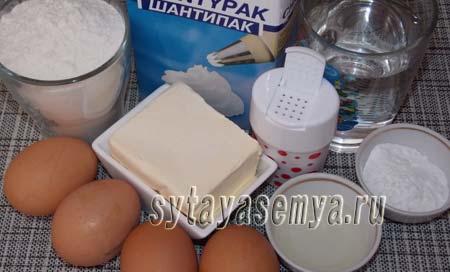 zavarnye-pirozhnye-recept-s-foto-poshagovo-1