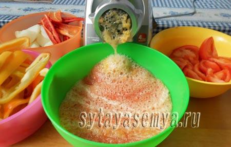 adzhika-iz-pomidor-i-pertsa-na-zimu-4