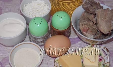 myasnoe-sufle-v-duhovke-recept-1