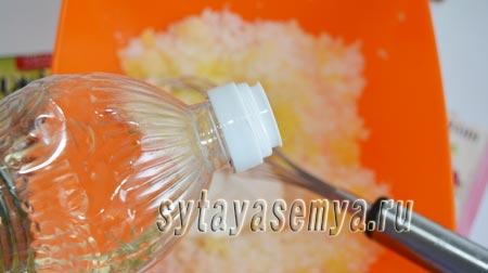 Венский кулич: пошаговый рецепт с фото