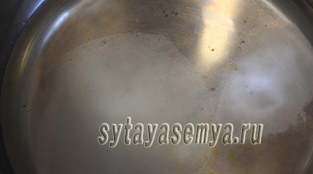 Как консервировать кукурузу на зиму, рецепт с фото