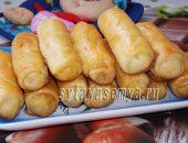 Миниатюра к статье Вэрзэре – молдавские пирожки с капустой