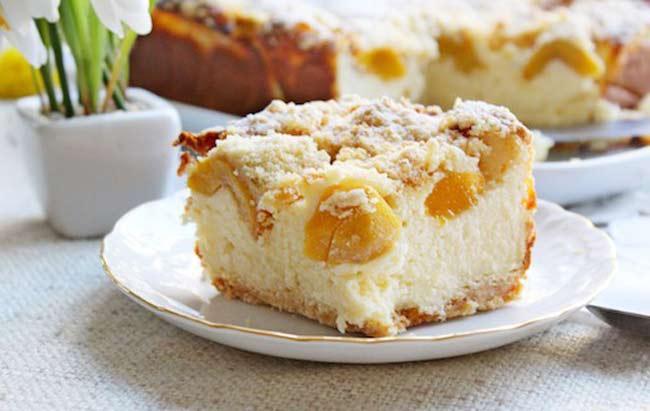 Королевская ватрушка с творогом. Рецепт пошагово с фото: шоколадная, с яблоками, пирог. Как приготовить в духовке, мультиварке