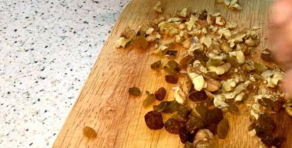 Пастила из яблок в домашних условиях: простой рецепт