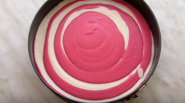 Торт без выпечки за 15 минут - очень сочный и вкусный: рецепты с фото пошагово, самые вкусные